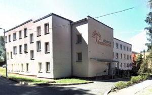 Mirošov Skořická 314