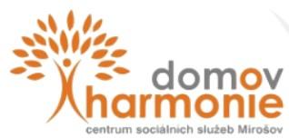 Domov Harmonie