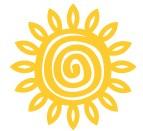 Domácí zdravotní péče Sluníčko