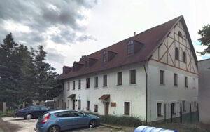 Nový Bor Žižkova 159