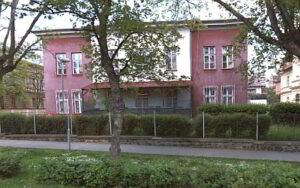 Teplice Jiřího Wolkera 1248