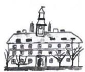 Domov Terezín