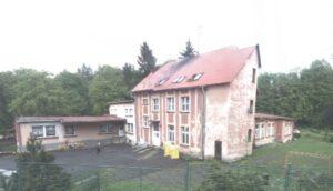 Vejprty, Husova 902/59