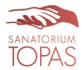 Sanatorium Topas