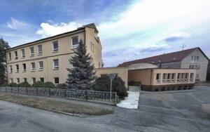 Kralovice Plzeňská 345