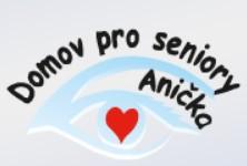 Domov proseniory Anička