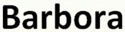 Domov proseniory Barbora
