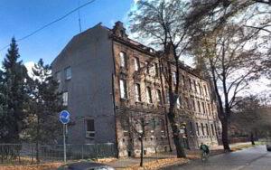 Bohumín, Masarykova 365
