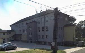 Jablunkov, Bezručova 497