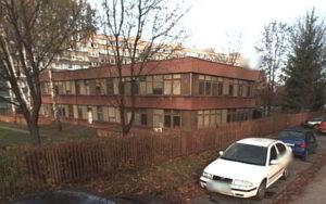 Karviná, Kašparova 29781