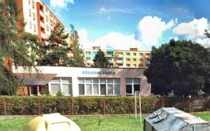 Krnov, SPC N 454/54
