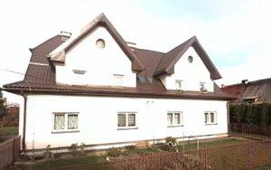 Petrovice u Karviné, Dolní Marklovice 146