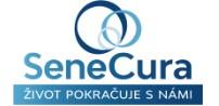 Odlehčovací služba Senecura