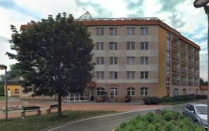 Neratovice, Kojetická 1414