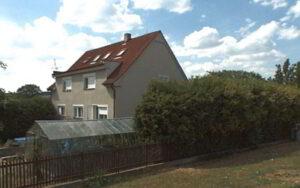 Kasejovice 135