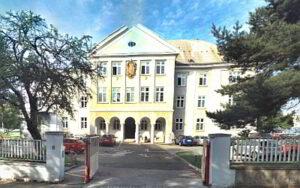 Domácí zdravotní péče MEDEA, Opava, Sušilova 1751/1