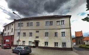 Brno, Černovická 33/2B