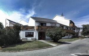 DPS, Prachatice, Skalka 1120
