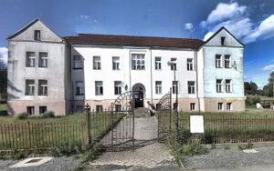 DPS, Mikulášovice 730